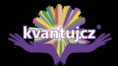 Kvantuj.cz